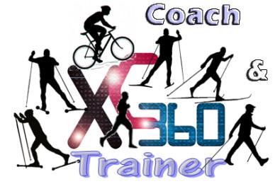 xc360coach&trainer