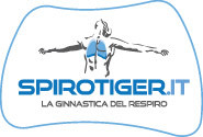 Spirotiger_logo-e1383843432334