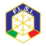 logo_fisi_3898