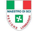 logo_maestri_sci